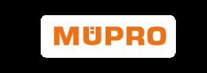 logo-mupro-1