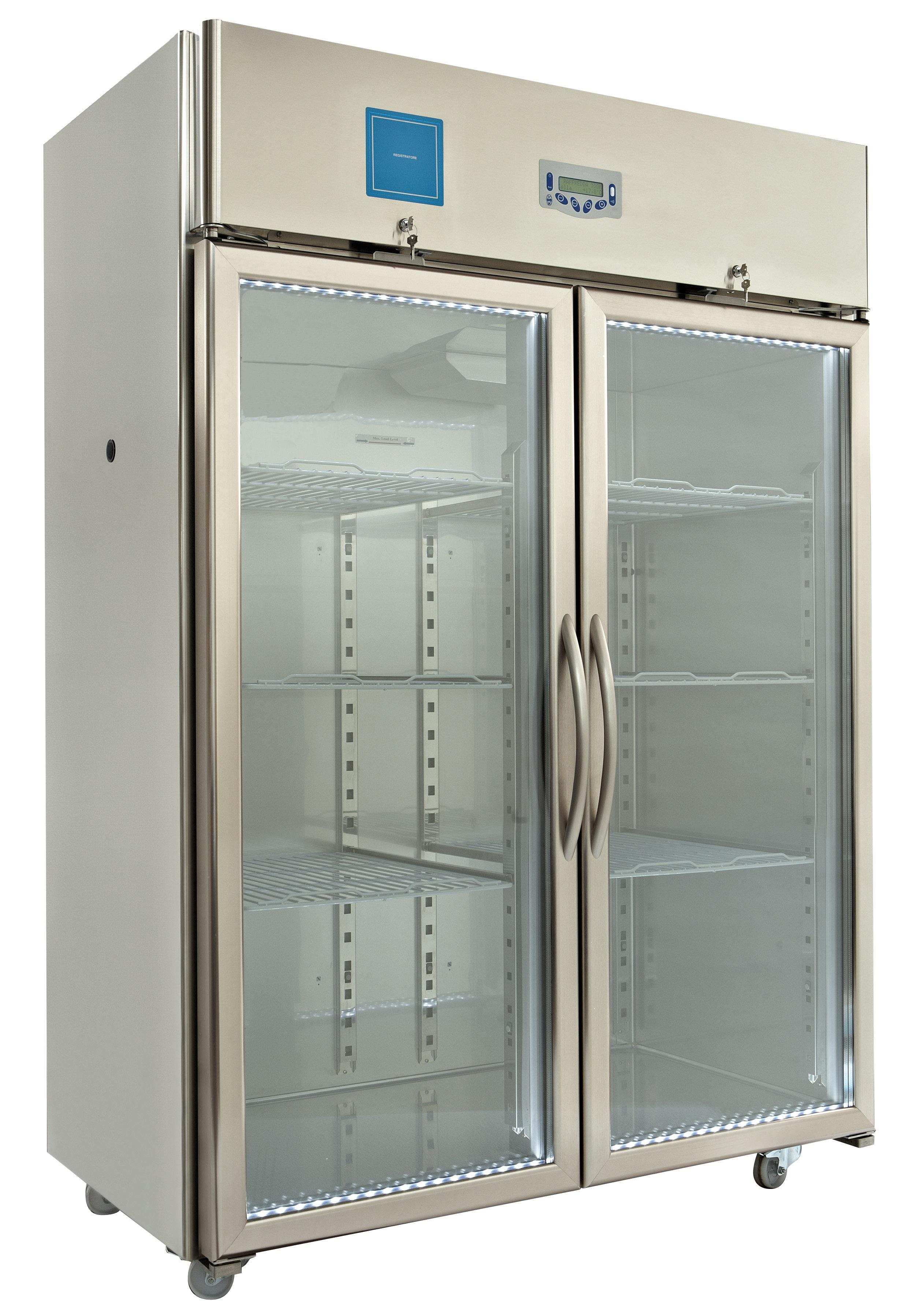 ESLABKF1500CX Freezer ESLABK