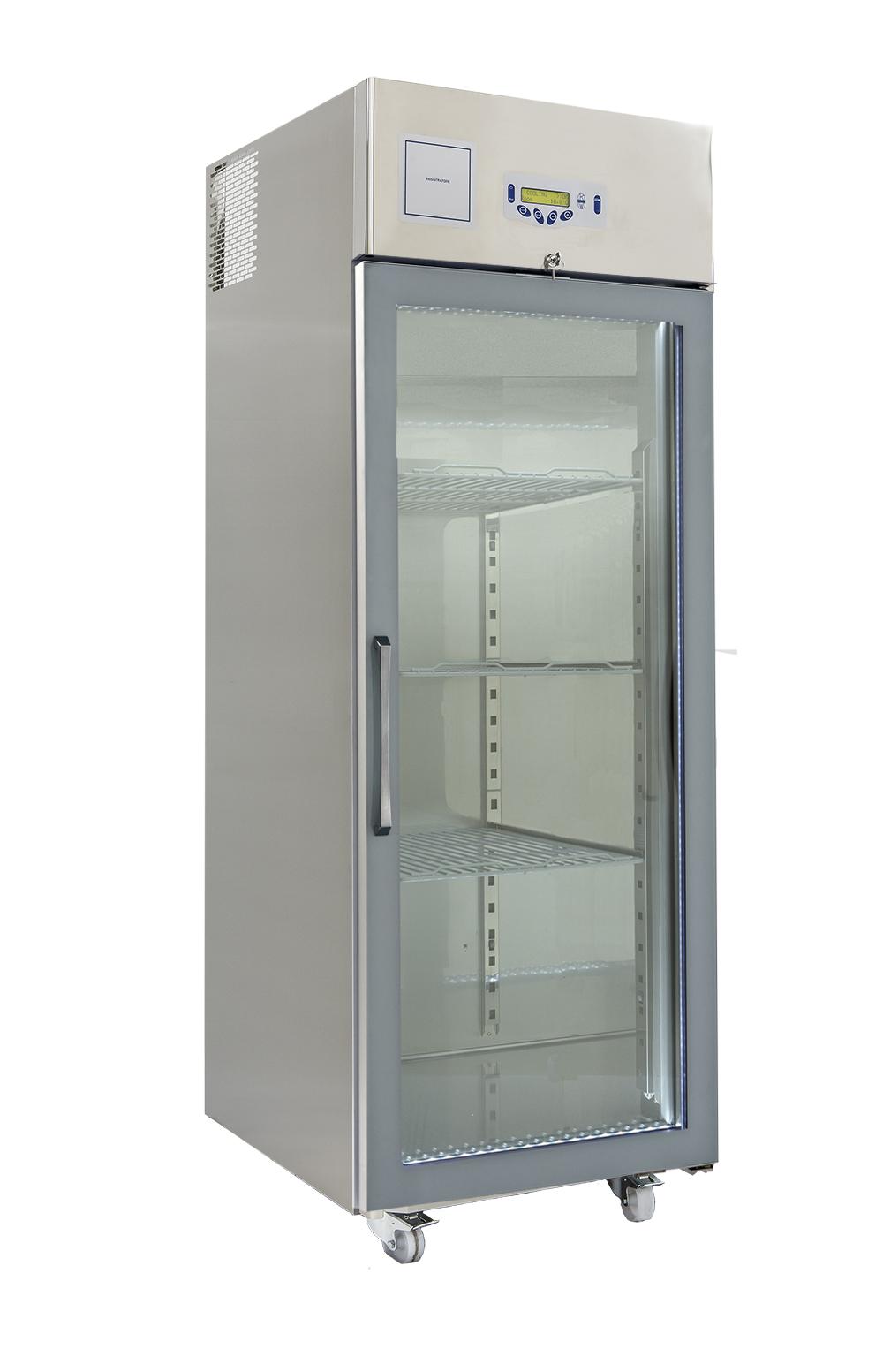 ESLABKF700CX Freezer ESLABK