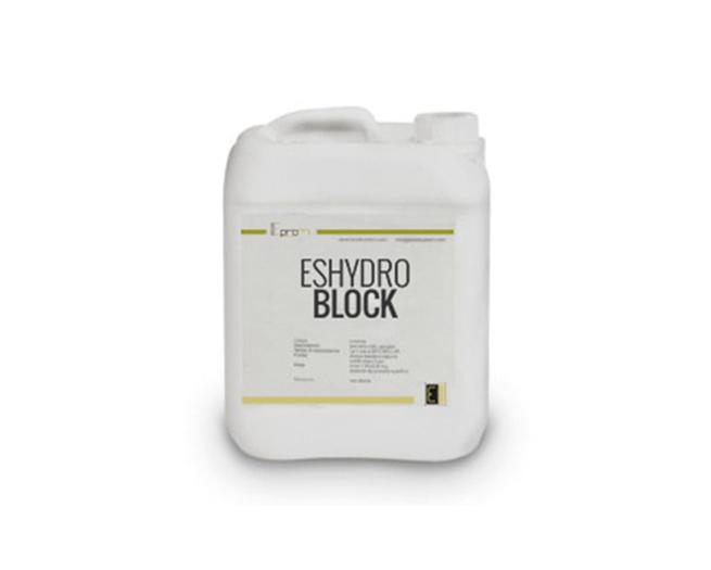Eshydroblock WB